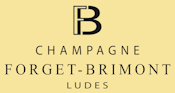 champagne-forget-brimont.fr