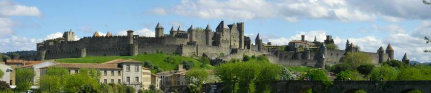 http://upload.wikimedia.org/wikipedia/commons/7/7b/Cit%C3%A9_de_Carcassonne.jpg