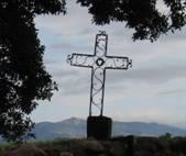 http://www.lacroixchaptal.com/English/images/croix.jpg